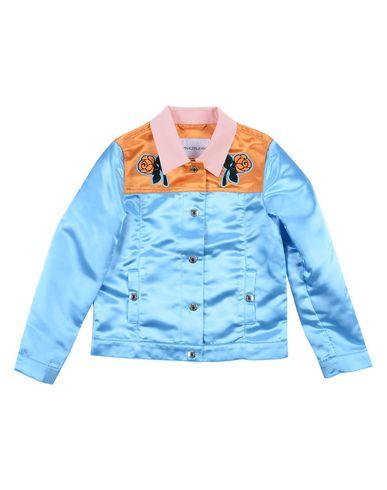 CALVIN KLEIN JEANS - Jacket