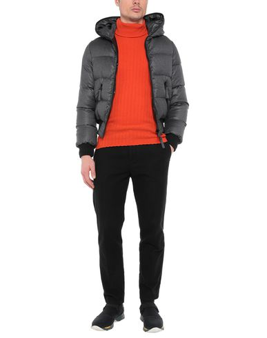 sports shoes 27397 261a1 outlet Duvetica Down Jacket - Men Duvetica Down Jackets ...
