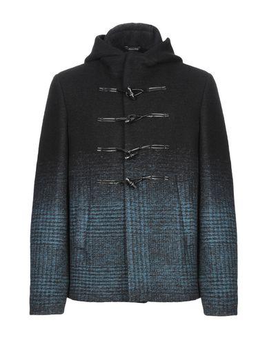 YOON - Coat