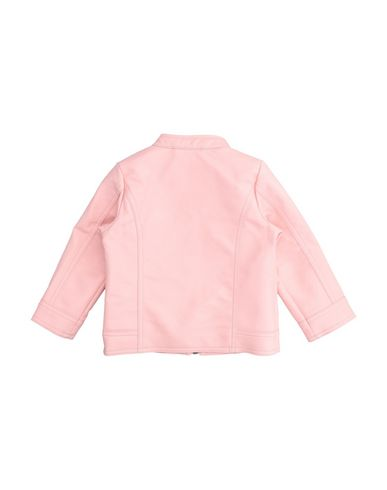 85%OFF Name It® Jacket Girl 0-24 months online Girl Clothing Coats & Jackets fGp0BqAm