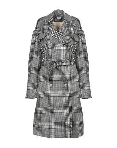 Magda Butrym Coats Coat