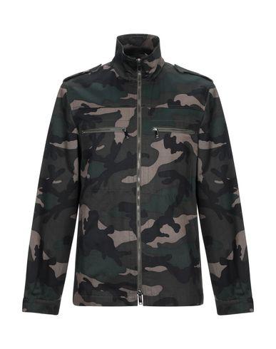 delicate Valentino Jacket - Men Valentino Jackets online Men Clothing GlkO8bHc