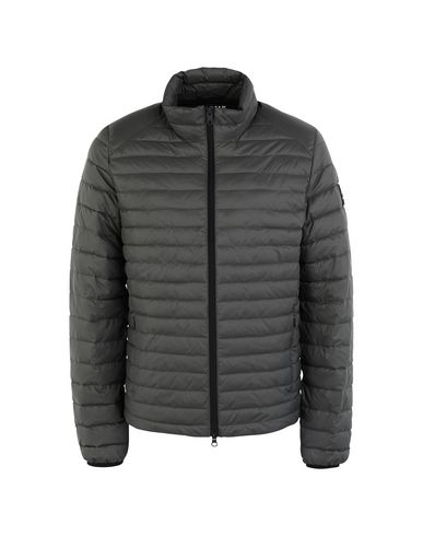 ECOALF - Down jacket