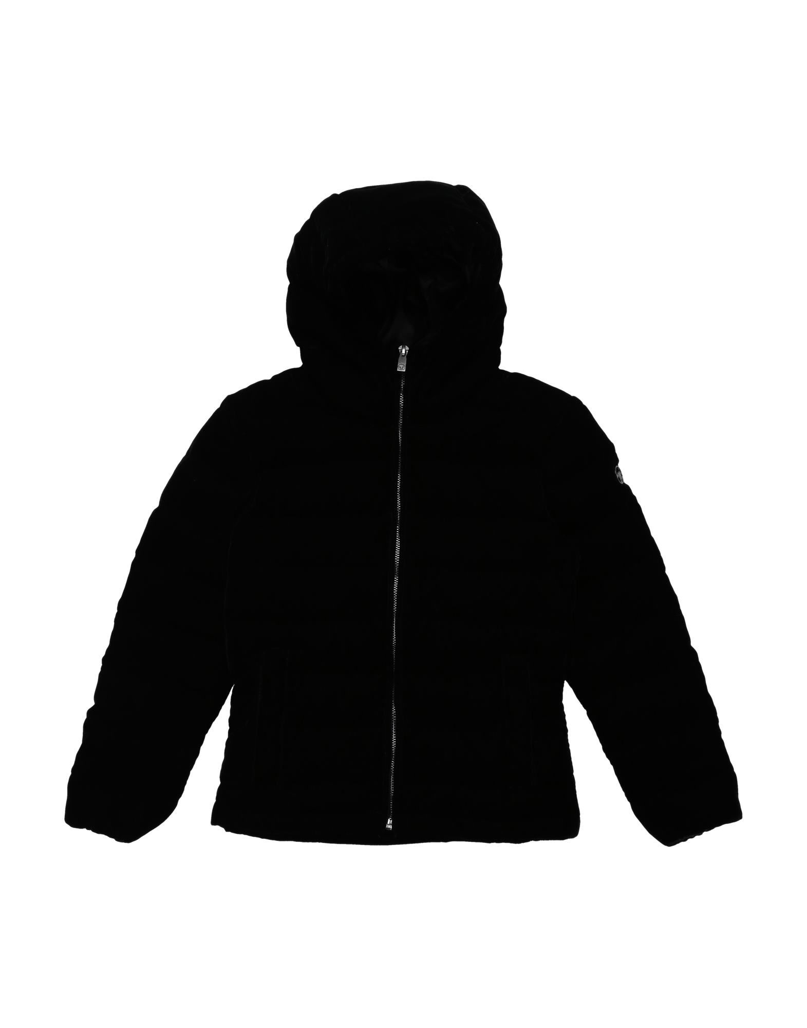 official photos 89db7 d08f2 CIESSE PIUMINI Down jacket - Coats & Jackets   YOOX.COM