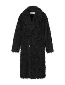 the best attitude effc3 5d60e Pellicce ecologiche online: pellicce sintetiche moda | YOOX