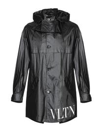 huge selection of 53d3b 4d97c VALENTINO - Full-length jacket
