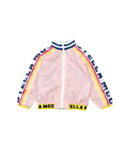 8bd07e31ac61 Stella Mccartney Kids Bomber Girl 3-8 years online on YOOX United States