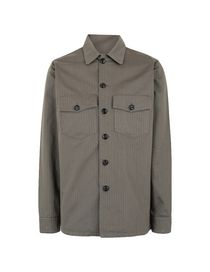 ff9a8432a67592 Fortela Men Spring-Summer and Fall-Winter Collections - Shop online ...