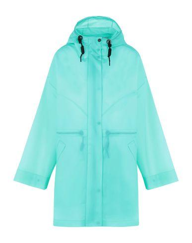 HUNTER - Full-length jacket