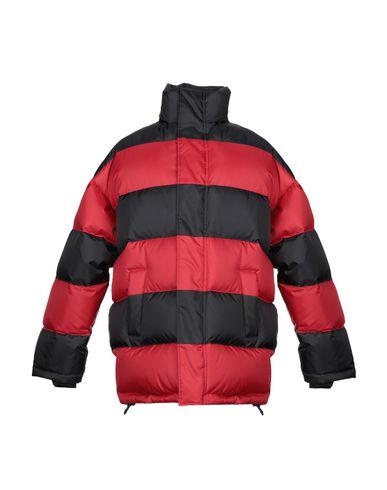 BALENCIAGA - Down jacket
