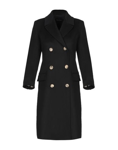 GUCCI Coat , Coats and Jackets