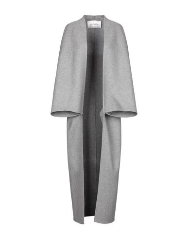 356de545069 Valentino Cape - Women Valentino Cloaks online on YOOX United States -  41882807NF