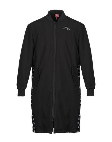 KAPPA - Coat