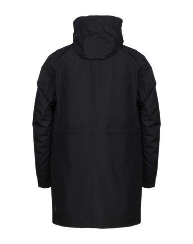 Herno Down Jacket - Men Herno Down Jackets online Men Clothing qxmiUlq4 30%OFF