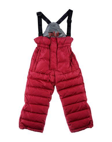 outlet in vendita catturare ottima vestibilità ADD Tuta e abbigliamento neve - Cappotti e Giubbotti   YOOX.COM