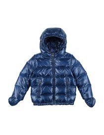 miglior servizio 5f3b3 f01cb Piumini 3-8 anni bambino - abbigliamento Bambino su YOOX