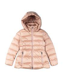 premium selection 8a8f4 35255 Abbigliamento per bambini Add Bambina 3-8 anni su YOOX