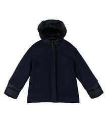 5743379109c9 Down Jackets 3-8 years Girl - childrenswear at YOOX