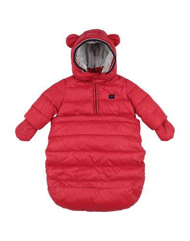 grande sconto per autentico ampia scelta di colori e disegni EMPORIO ARMANI Tuta e abbigliamento neve - Cappotti e Giubbotti | YOOX.COM