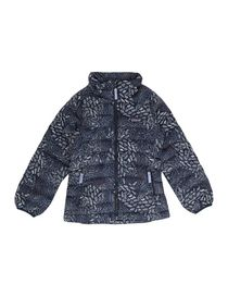 save off 842f5 a2d13 Patagonia abbigliamento bambina e ragazza, 9-16 anni ...