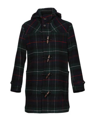 SEALUP - Coat