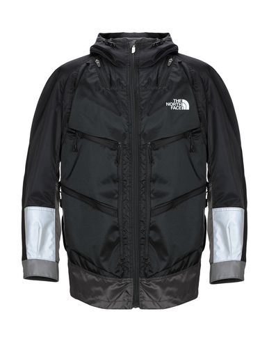 23d6fe3781 The North Face Jacket - Men The North Face Jackets online on YOOX ...