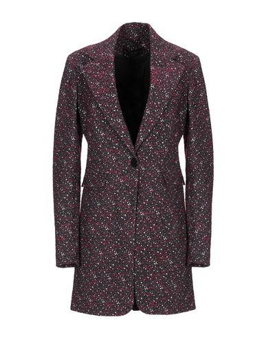 ALESSANDRO DELL'ACQUA - Full-length jacket