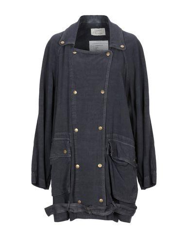 Current Elliott Jackets Full-length jacket