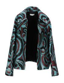21250dabe0e2 Γυναικεία παλτό online  κομψά μακριά και κοντά παλτό