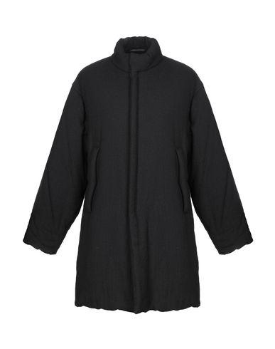YOHJI YAMAMOTO - Full-length jacket