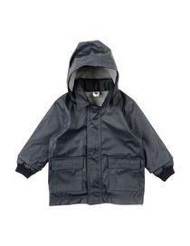 b64b5d3e965 Παιδικά ρούχα Petit Bateau Αγόρι 0-24 μηνών στο YOOX