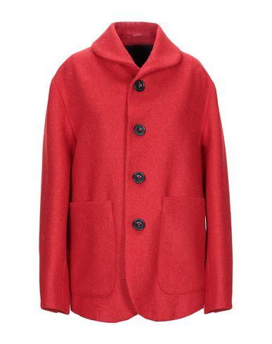 Cini Coat