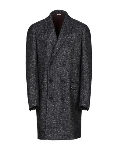 60%OFF Roda Coat - Men Roda Coats online Men Clothing NXlosSbh