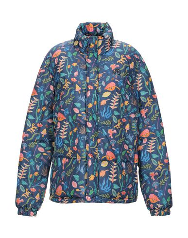 Paul Smith Jackets Down jacket