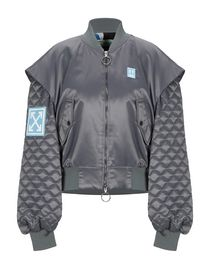 9b34e3a3778 Women's Bombers - Spring-Summer and Fall-Winter Collections - YOOX ...