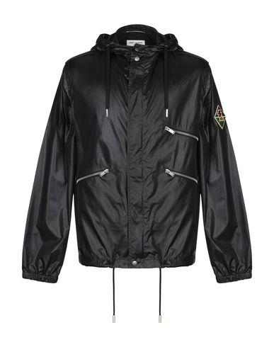 SAINT LAURENT - Jacket