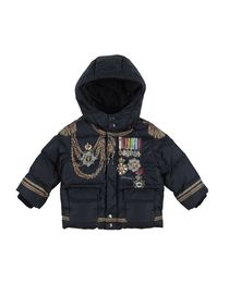 b7cb1985f Down Jackets for baby girl & toddler 0-24 months, designer kids ...