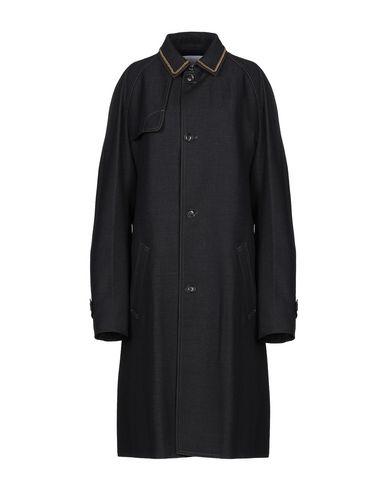 Kolor Coats Coat