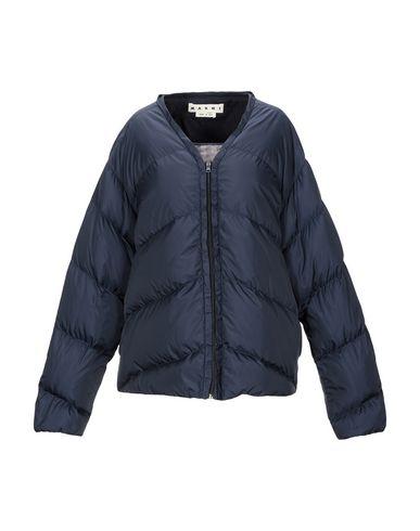 MARNI - Down jacket