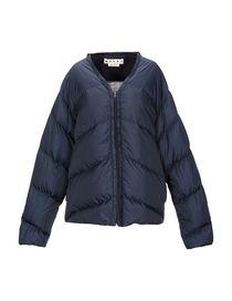 buy online 9f050 455f3 Piumini donna: piumini invernali, lunghi e corti | YOOX