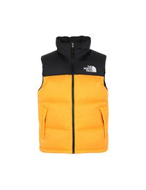 e98921251c The North Face Homme - Manteaux Et Blousons The North Face - YOOX