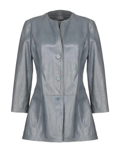 centonze-biker-jacket---coats-&-jackets by centonze
