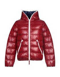 cheap for discount 954f9 e6a87 Duvetica Herren -Daunenjacken, Kleidung Mode und mehr auf ...