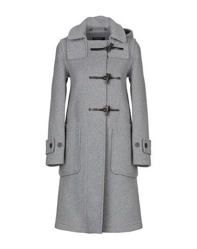 GLOVERALL - Coat
