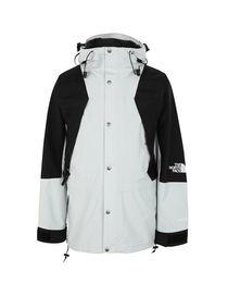 04bf2f3f6 The North Face Jackets - The North Face Men - YOOX Estonia
