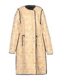 d5c1ebdd707f Γυναικεία παλτό online  κομψά μακριά και κοντά παλτό