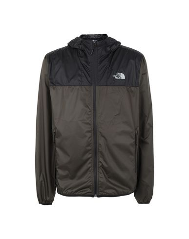 blouson the north face m cyclone 2 hdy homme blousons the north face sur yoox 41886921gi. Black Bedroom Furniture Sets. Home Design Ideas