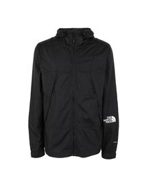 71f4aa98 The North Face Men - Jackets, Shoes, T-shirts, Bags - Shop Online at ...