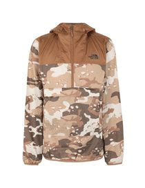d76a9eacb9 The North Face Homme - Blousons, Chaussures, T-Shirts, Gros sacs ...