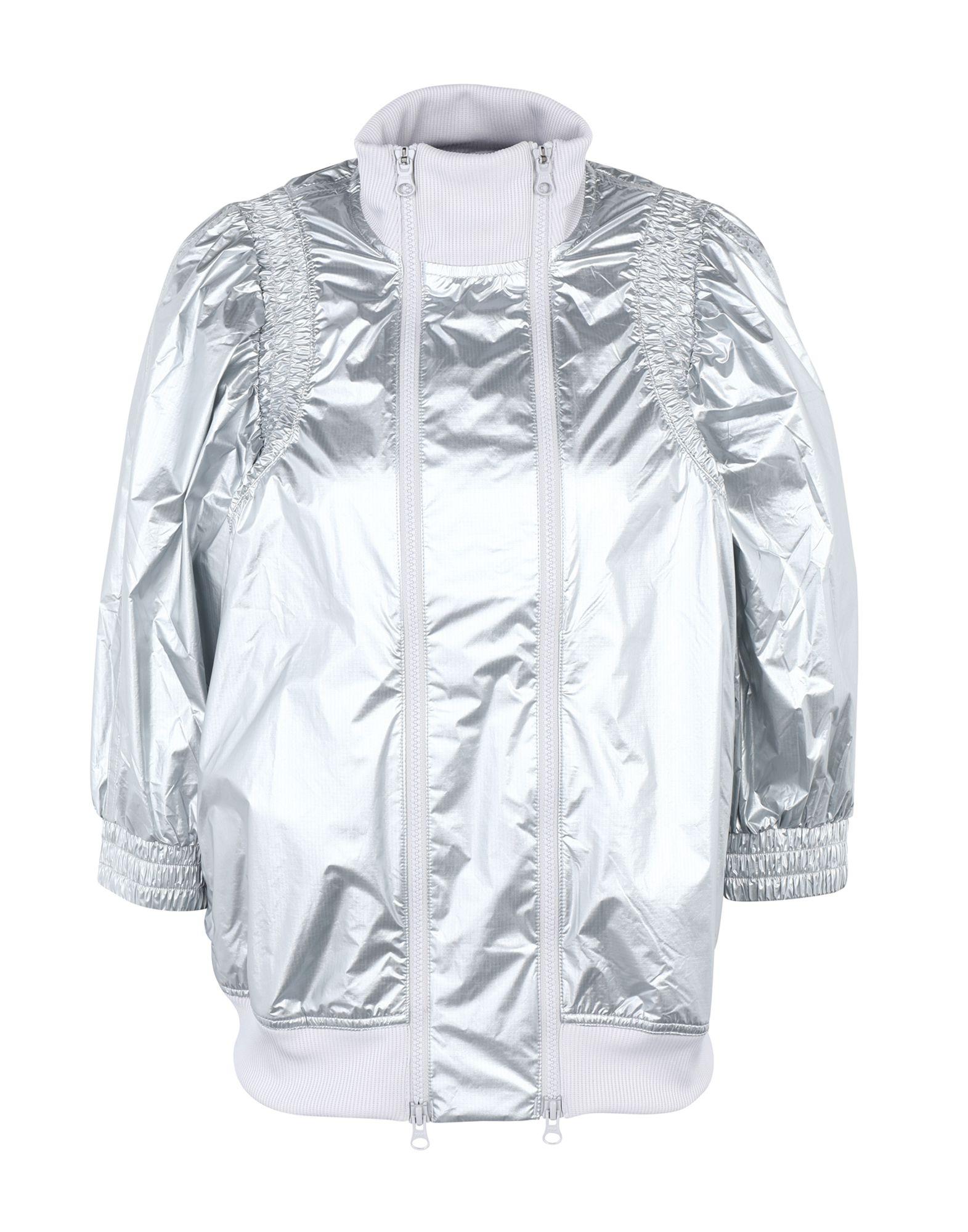 Bomber Adidas By Stella Mccartney Met Jacket - - - donna - 41887263PI 3fe